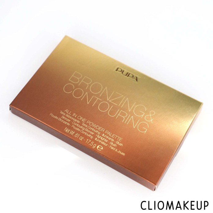 cliomakeup-recensione-palette-pupa-bronzing-and-contouring-2
