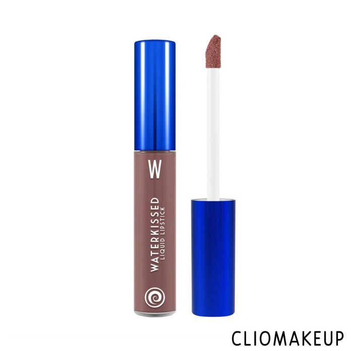 cliomakeup-recensione-rossetti-wycon-waterkissed-1