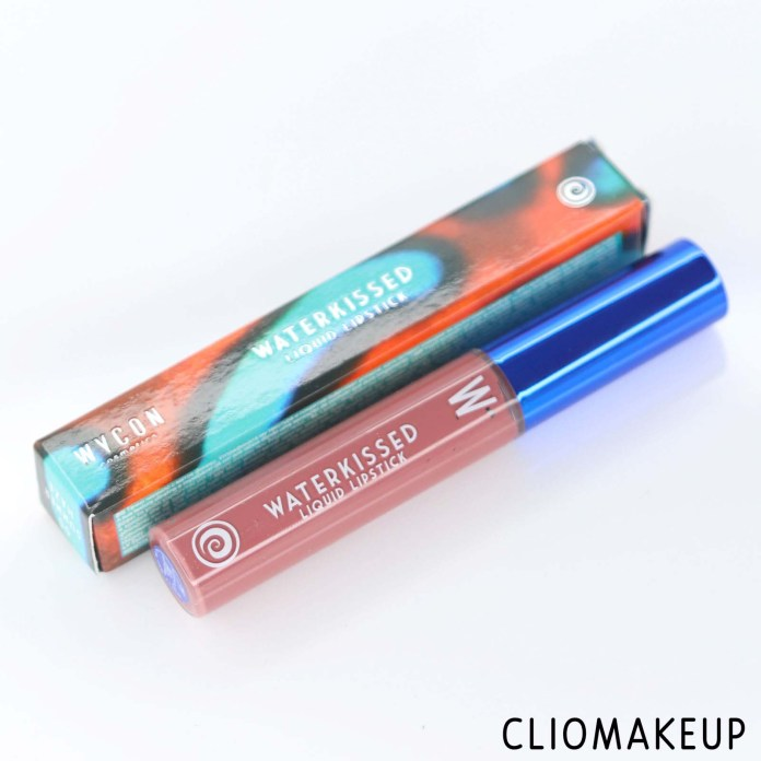 cliomakeup-recensione-rossetti-wycon-waterkissed-2