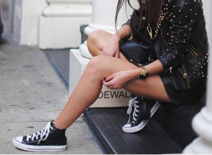 cliomakeup-make-up-converse-all-star-8-nere