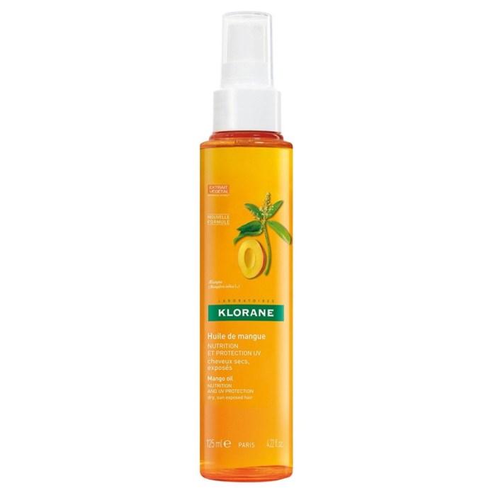 ClioMakeUp-spray-solari-capelli-10-olio-klorane.jpg