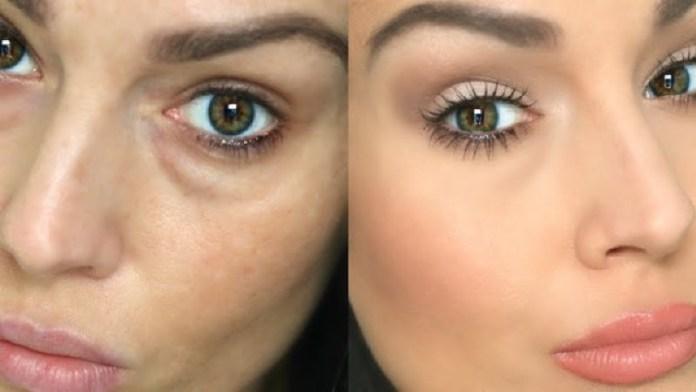 cliomakeup-eliminare-le-occhiaie-6-make-up
