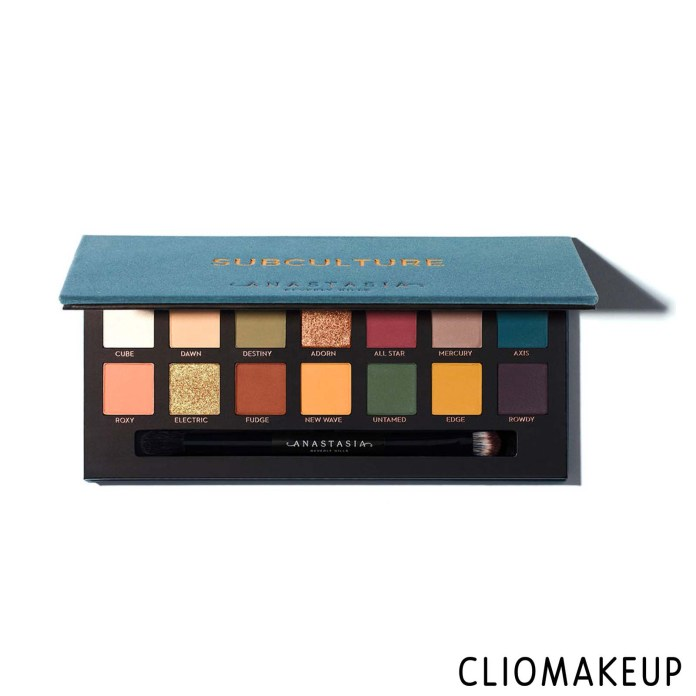 cliomakeup-recensione-palette-anastasia-beverly-hills-subculture-palette-1