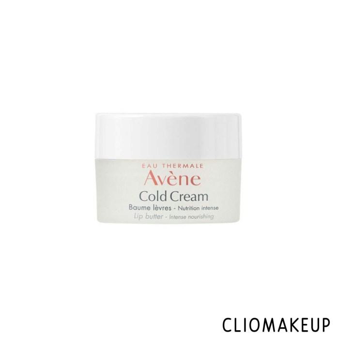 cliomakeup-recensione-balsamo-labbra-avene-cold-cream-lip-balm-1