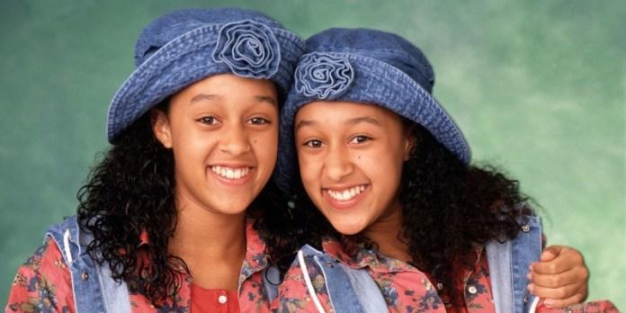ClioMakeUp-coppie-gemelli-famosi-5-tia-tamera-mowry.jpg