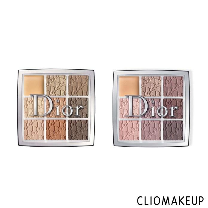 cliomakeup-recensione-palette-dior-backstage-eye-palette-3
