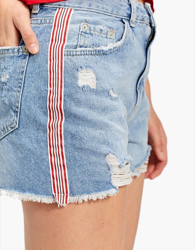 ClioMakeUp-vestiti-striscia-laterale-fashion-outfit-come-abbinarli-13