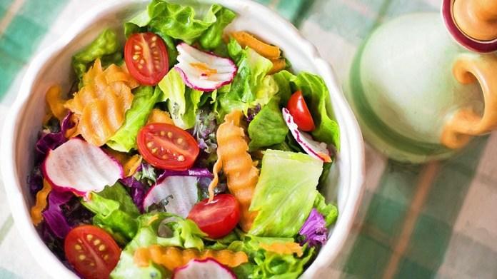 cliomakeup-dimagrire-mangiando-verdura-2