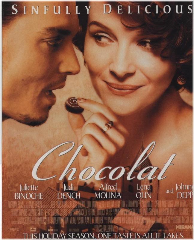 ClioMakeUp-attori-sottovalutati-3-chocolat.jpg
