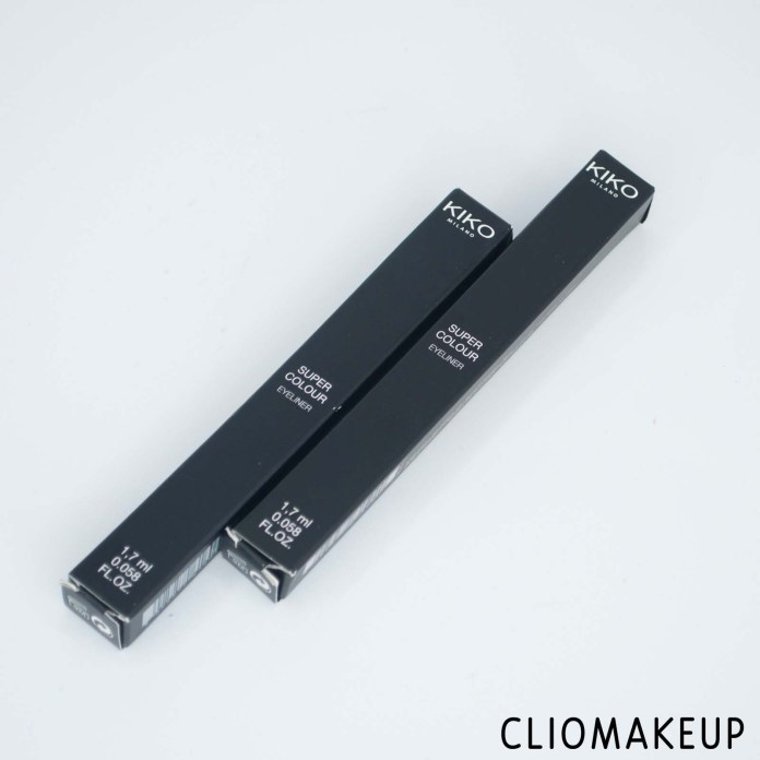 cliomakeup-recensione-eyeliner-kiko-super-colour-eyeliner-matt-2