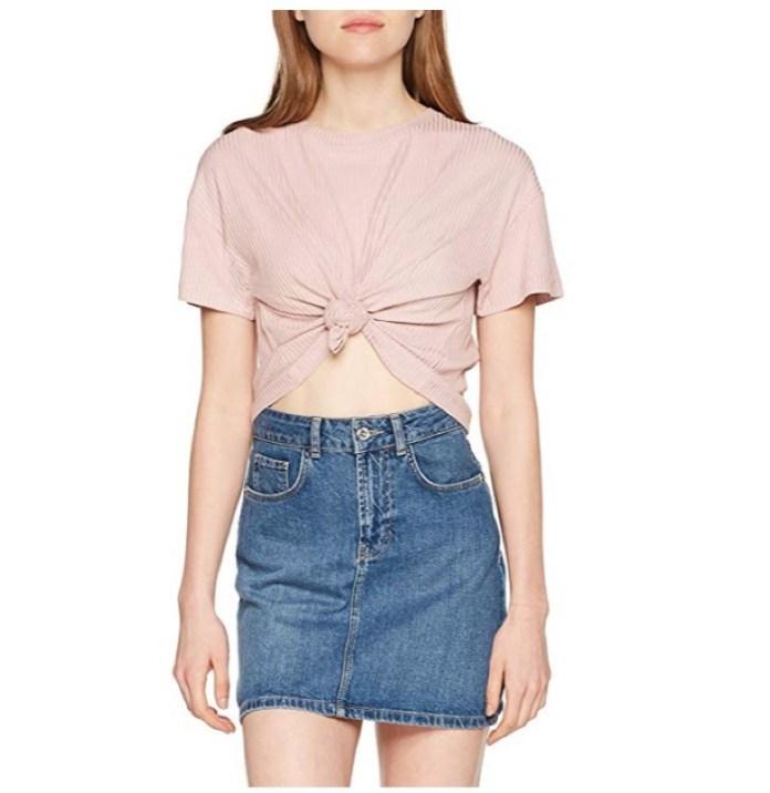 ClioMakeUp-fashion-amazon-prime-day-2018-offerte-imperdibili-look-outfit-26