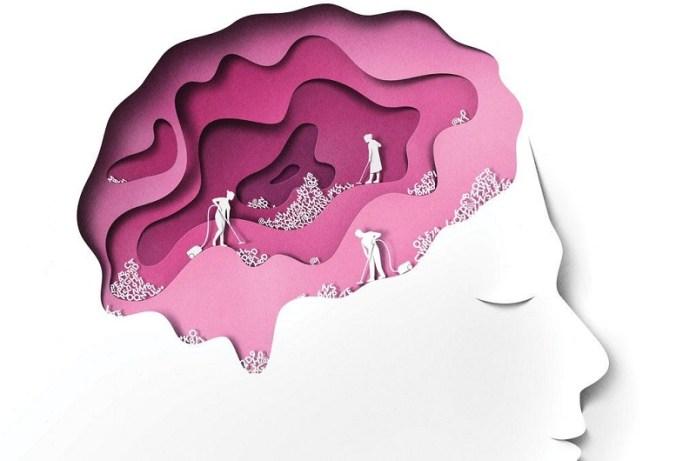 cliomakeup-insonnia-pulizia-cervello-3