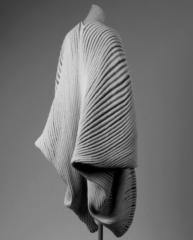 cliomakeup-gonna-plisse-outfit-2-Issey-Miyake