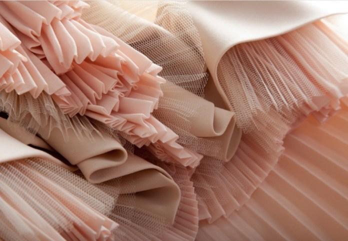 cliomakeup-gonna-plisse-outfit-11-tessuto