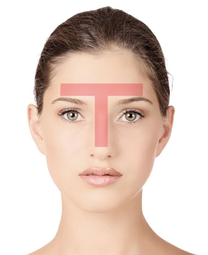 cliomakeup-skincare-routine-pelle-mista-2-zona-t