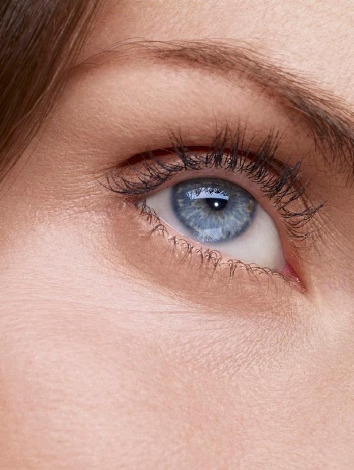 cliomakeup-skincare-routine-pelle-mista-6-contorno-occhi
