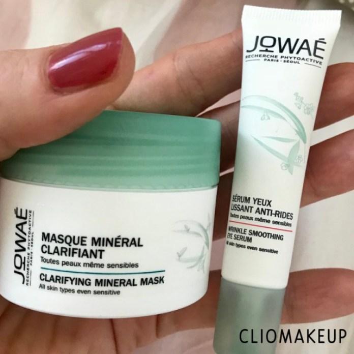 cliomakeup-skincare-routine-pelle-mista-jowae