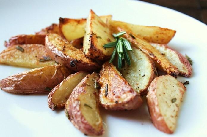 cliomakeup-limitare-sprechi-patate-14