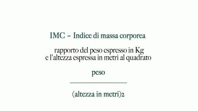 cliomakeup-normopeso-IMC-formula-3