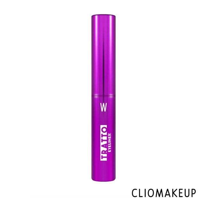 cliomakeup-recensione-eyeliner-wycon-tratto-eyeliner-1