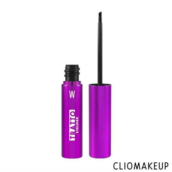 cliomakeup-recensione-eyeliner-wycon-tratto-eyeliner-3