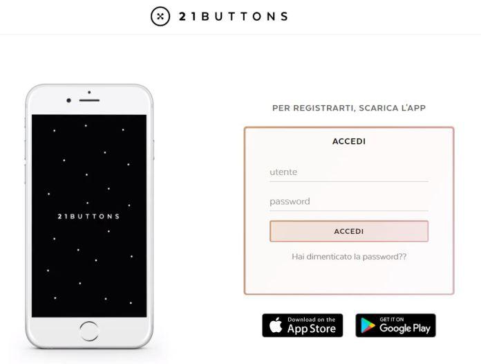 cliomakeup-siti-app-per-outfit-21-buttons
