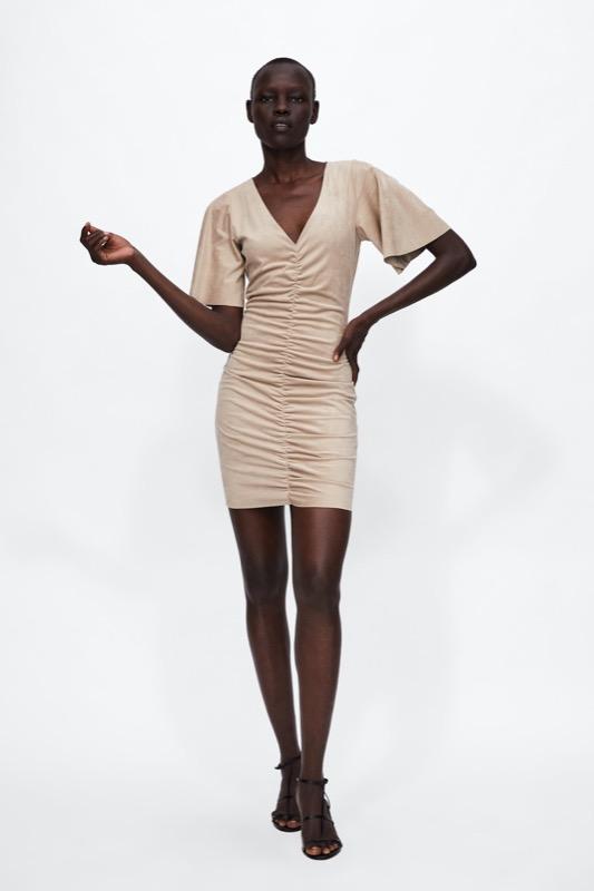 ClioMakeUp-tubino-chic-idee-ispirazioni-fashion-outfit-7