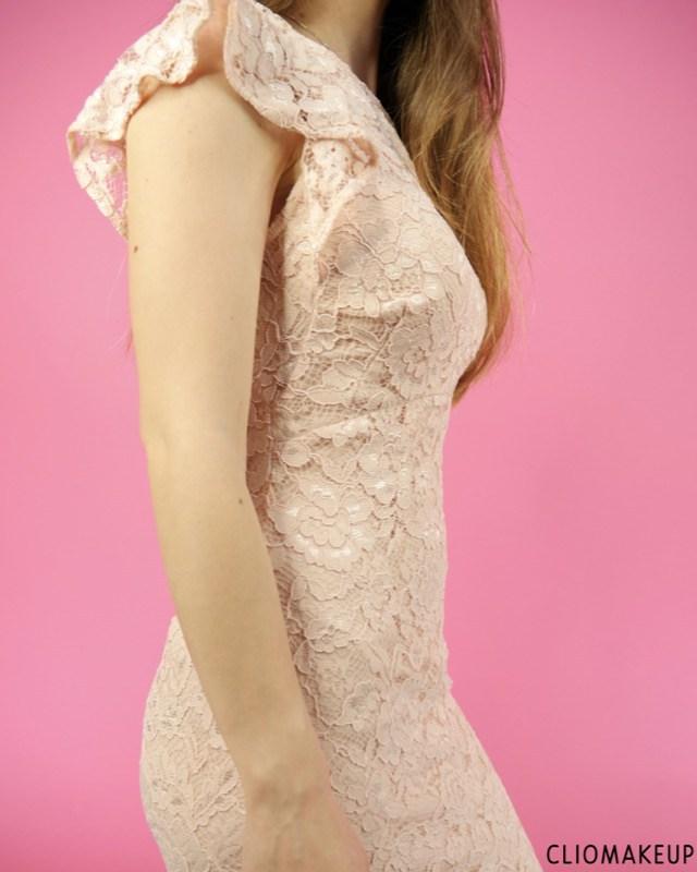 ClioMakeUp-tubino-chic-idee-ispirazioni-fashion-outfit-19