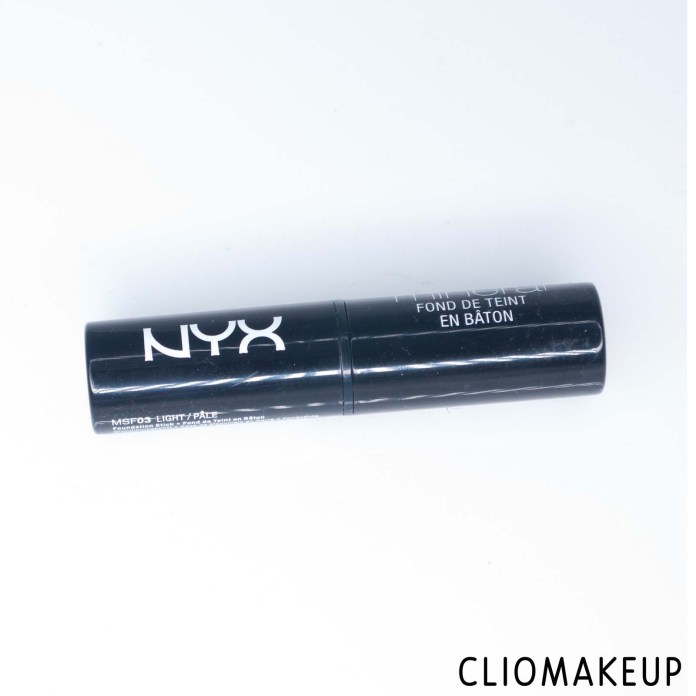cliomakeup-recensione-fondotinta-nyx-mineral-stick-foundation-2