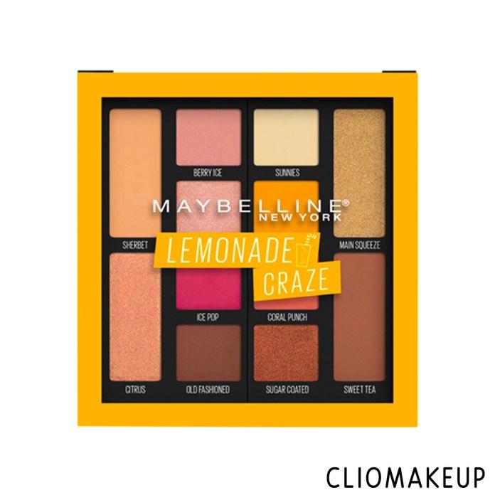 cliomakeup-recensione-palette-maybelline-lemonade-craze-palette-1