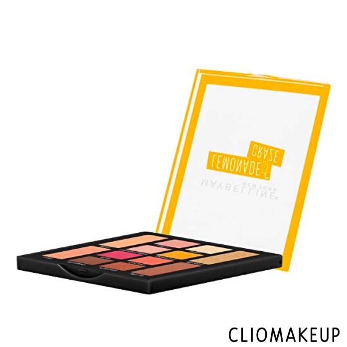 cliomakeup-recensione-palette-maybelline-lemonade-craze-palette-3