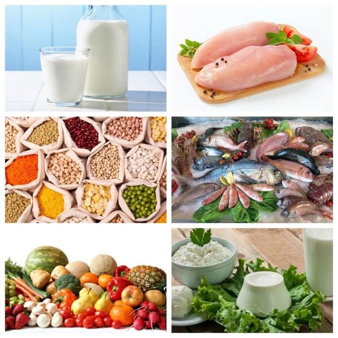cliomakeup-gravidanza-alimenti-preferire-22