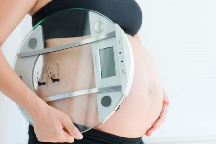 cliomakeup-gravidanza-aumento-peso-gravidanza-7