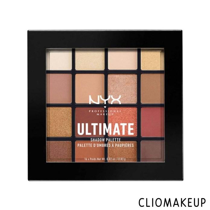 cliomakeup-recensione-palette-nyx-ultimate-shadow-palette-warm-neutrals-1