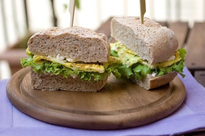 cliomakeup-lunch-box-panino-frittata-6