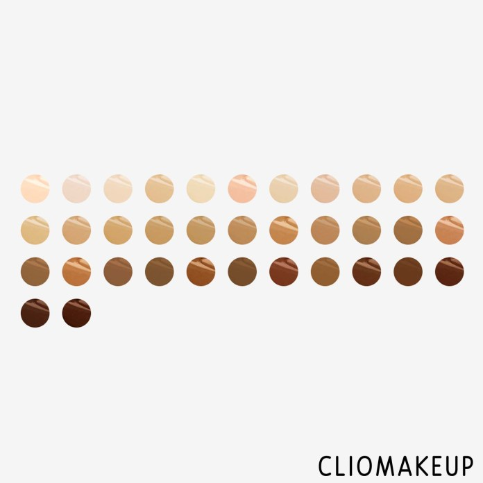 cliomakeup-recensione-fondotinta-too-faced-born-this way-foundation-3