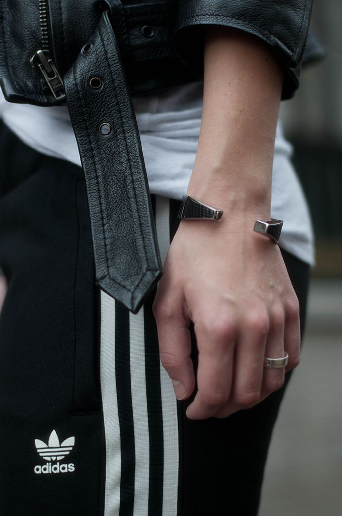 cliomakeup-come-vestire-sporty-chic-1-adidas