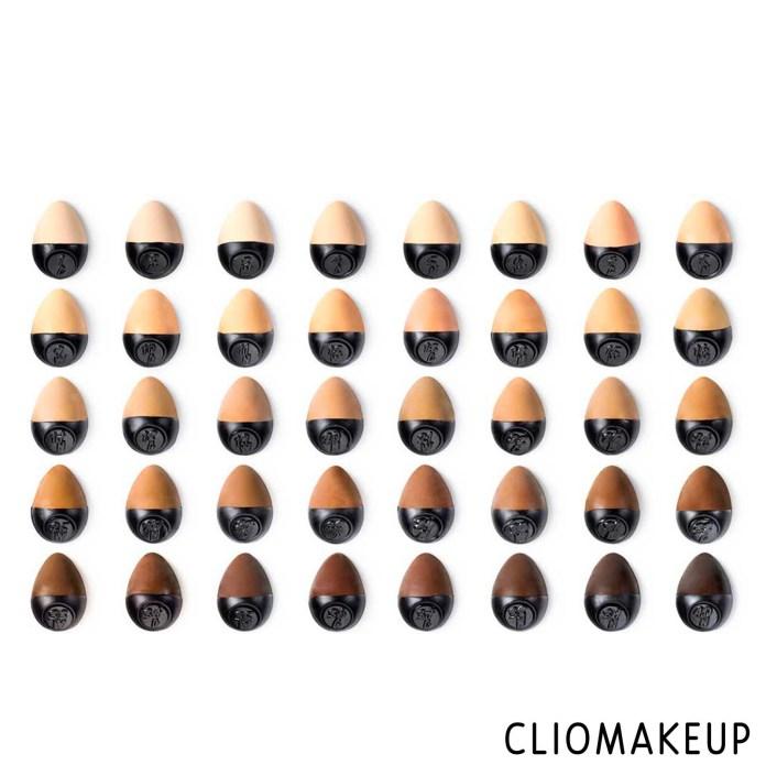 cliomakeup-recensione-fondotinta-lush-slap-stick-fondotinta-solido-3