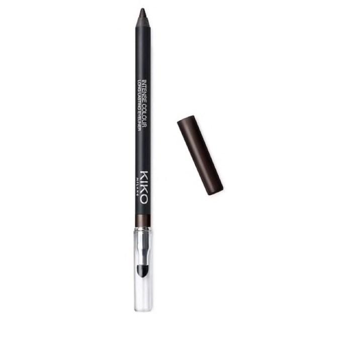 ClioMakeUp-matite-occhi-long-lasting-2-kiko-milano.jpg