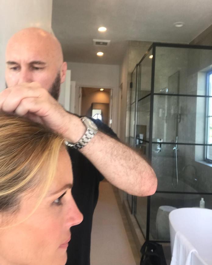 cliomakeup-ritorno-wild-tiger-15-hairstylist