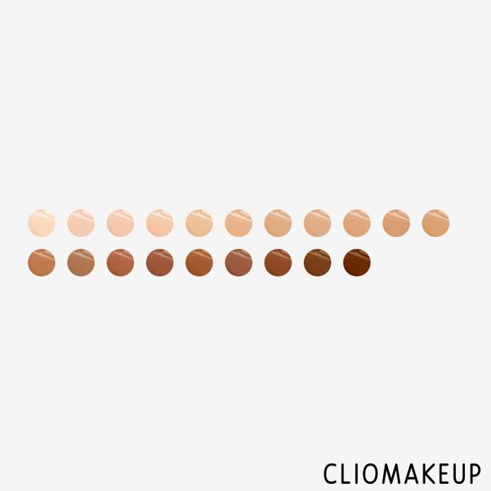 cliomakeup-recensione-correttore-too-faced-born-this-way-multi-use-sculpting-concealer-3