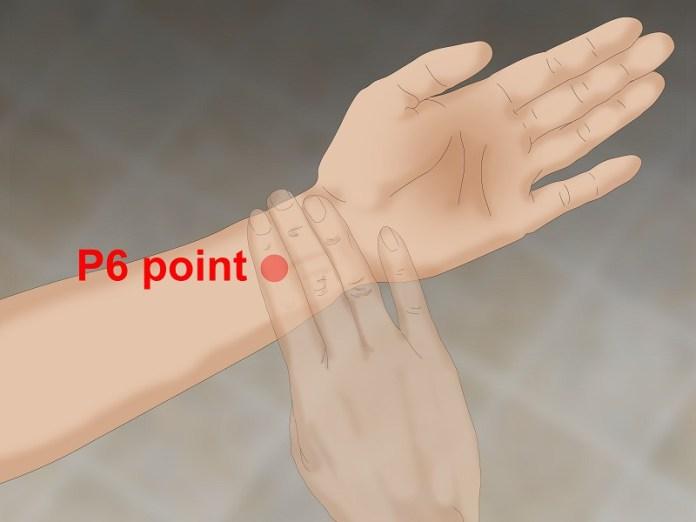 cliomakeup-disturbi-gravidanza-acupressione-punto-p6-12