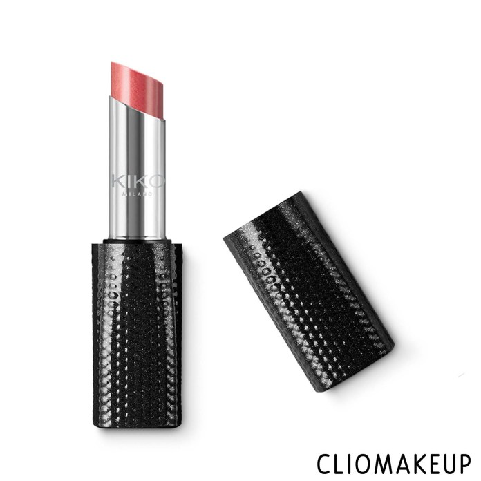 cliomakeup-recensione-rossetti-kiko-metal-lip-stylo-1