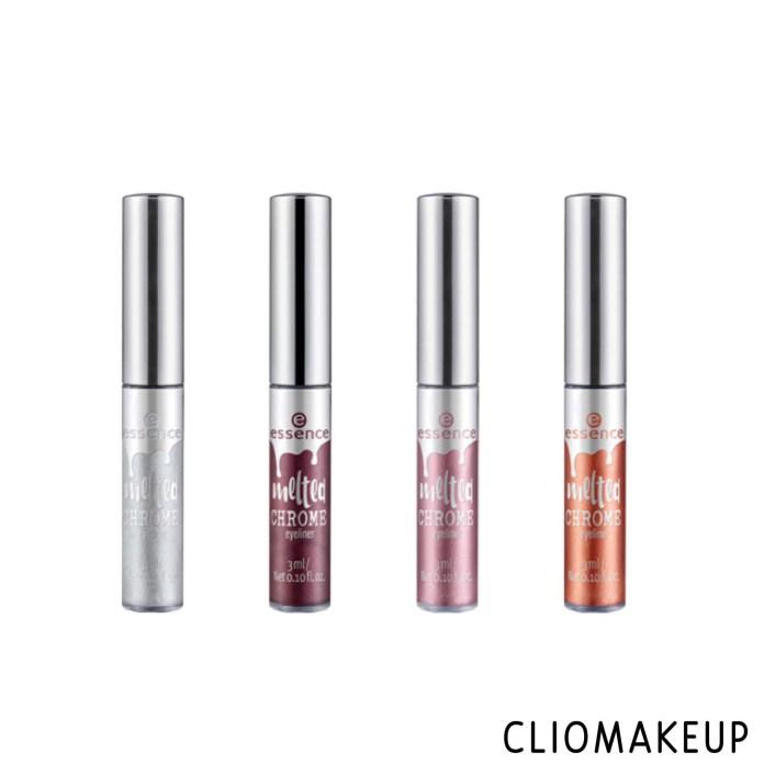cliomakeup-recensione-eyeliner-essence-melted-chrome-eyeliner-3