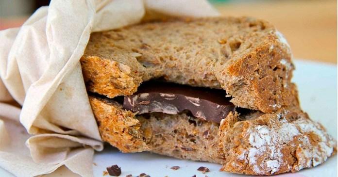 cliomakeup-merenda-bambini-pane-cioccoalto-10
