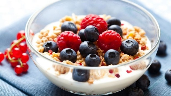 cliomakeup-merenda-bambini-yogurt-arricchito-11