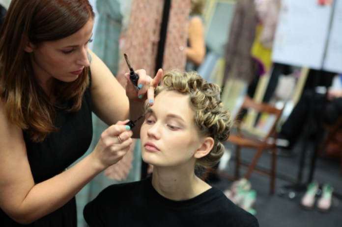 cliomakeup-lavoro-studio-beauty-wellness-1