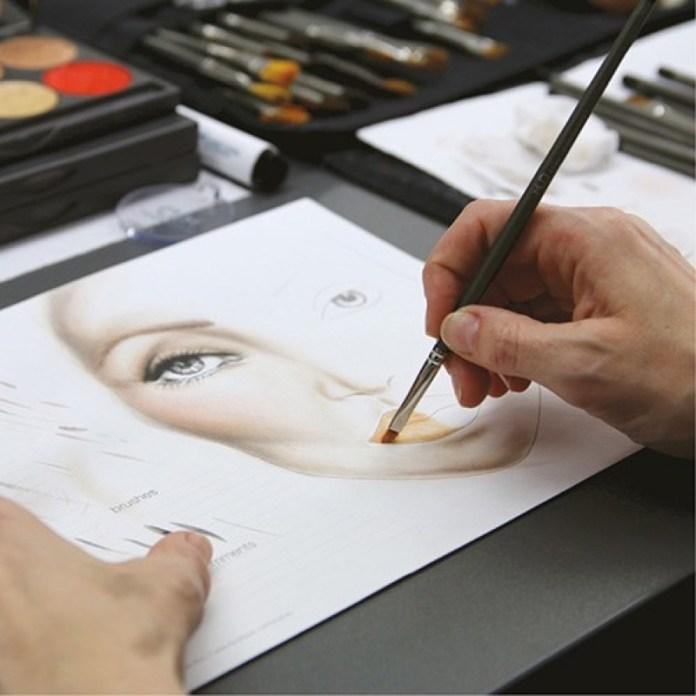 cliomakeup-lavoro-studio-beauty-wellness-13