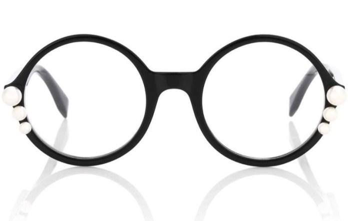 cliomakeup-occhiali-da-vista-14