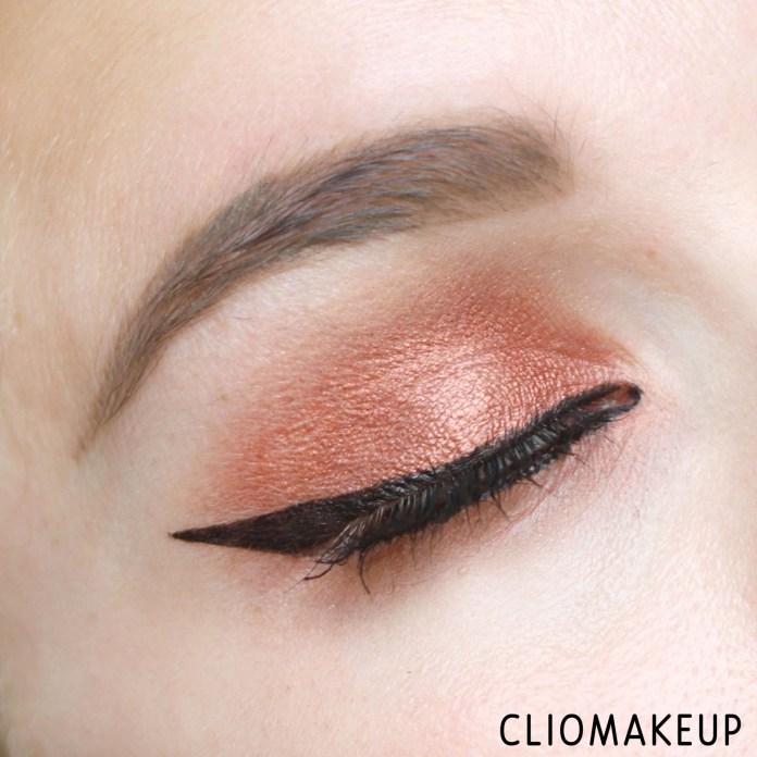cliomakeup-bouncy-eyeshadow-5-kiko-pigmentazione